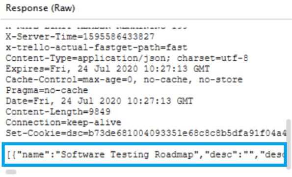 API-testing-SOAPUI