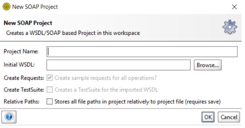 API-testing-tools